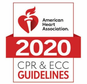 AHA BLS Certification Guidelines