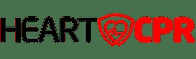 Heart CPR