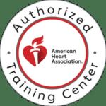 AHA Training Center