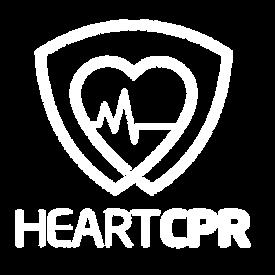 Heart CPR AHA Training Center